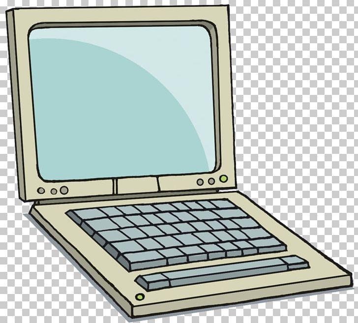 Laptop PNG, Clipart, Clip Art, Computer, Computer Clipart.