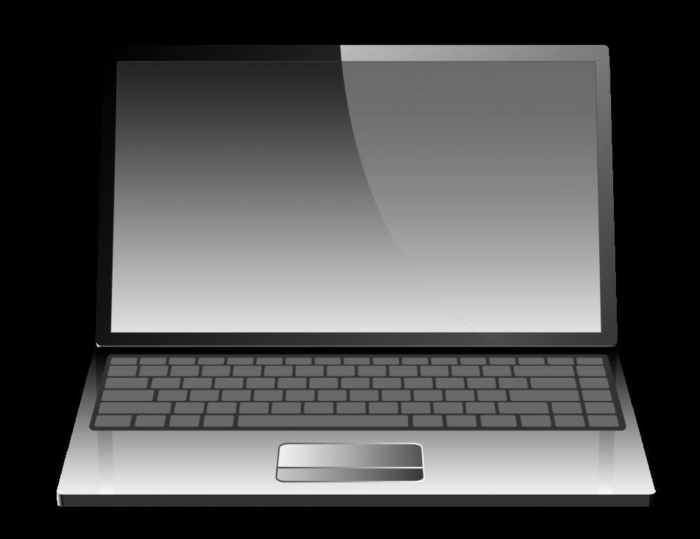 Download Laptop PNG Clipart 302.