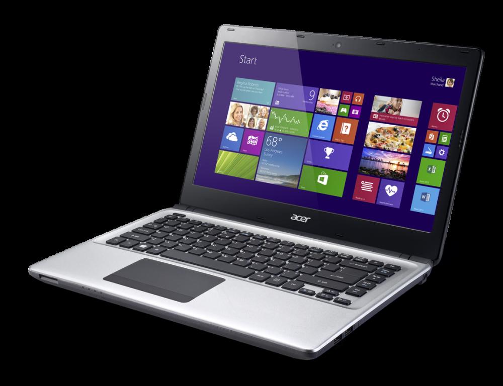 Download Laptop PNG File 303.