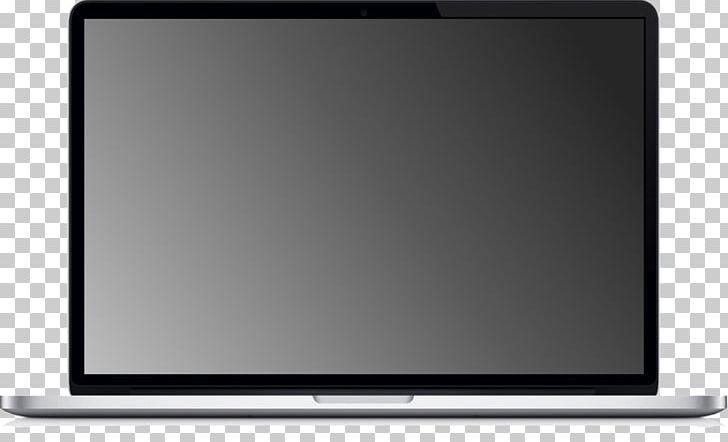 MacBook Pro Laptop MacBook Air PNG, Clipart, Apple, Computer.