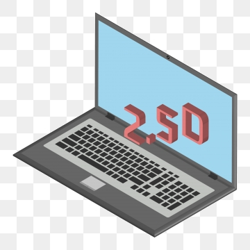 Laptop Vector Png, Vector, PSD, and Clipart With Transparent.