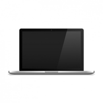 Laptop Vectors, Photos and PSD files.
