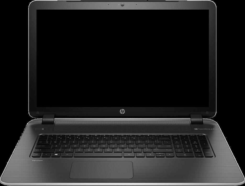 Macbook Vector Png Vector, Clipart, PSD.