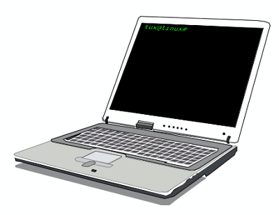 Clipart Laptop & Laptop Clip Art Images.