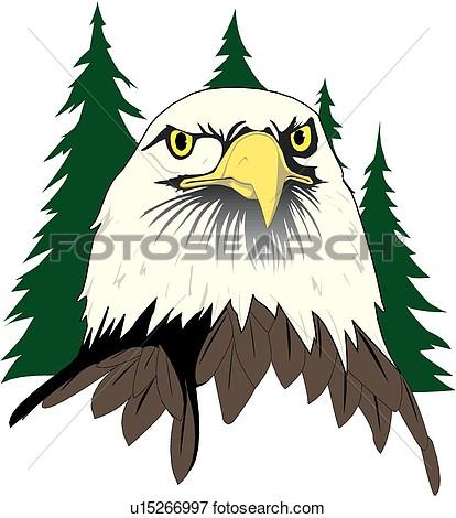 Veterans Affairs Clip Art.