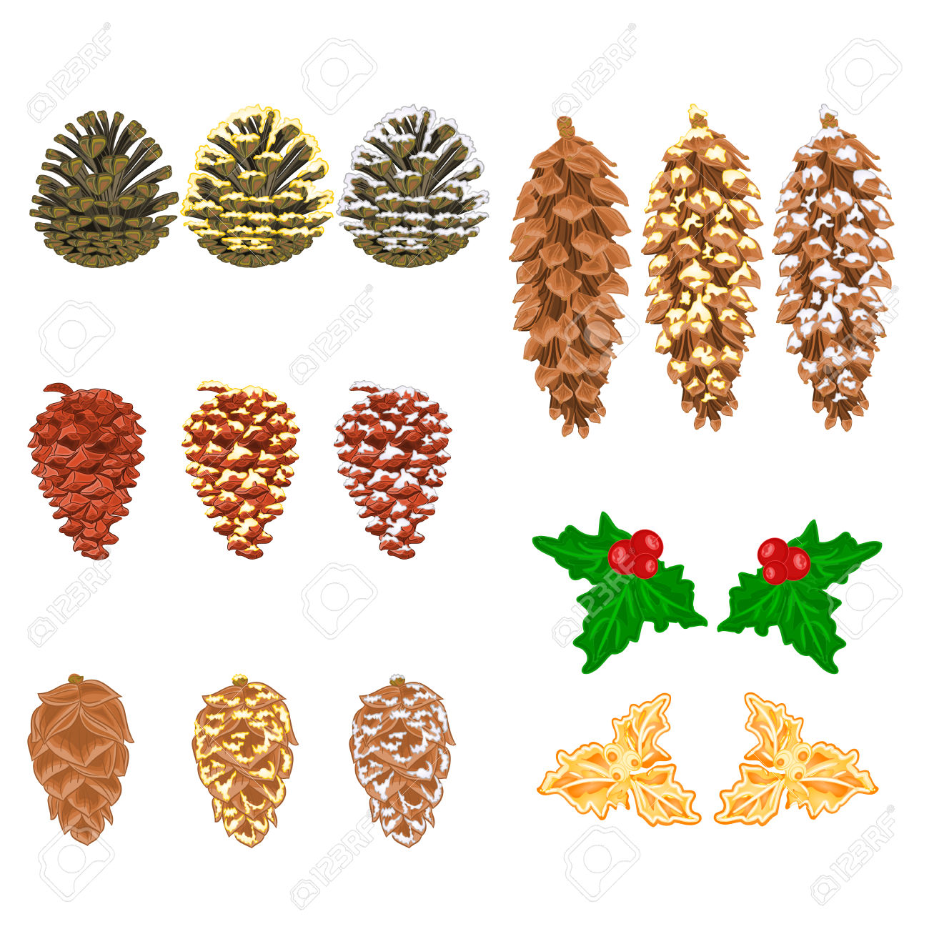 Golden Larch Stock Photos Images. Royalty Free Golden Larch Images.