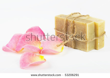 Aromatherapy Background Stock Photos, Royalty.