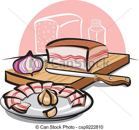 Lard Illustrations and Clip Art. 205 Lard royalty free.