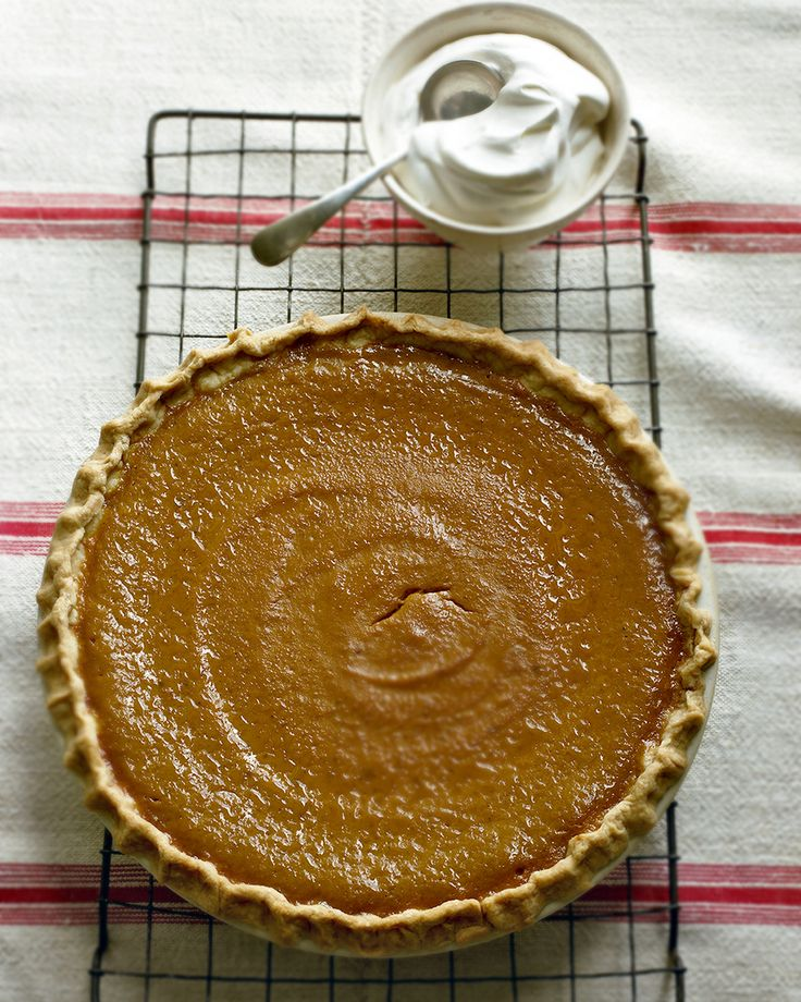1000+ ideas about Martha Stewart Pumpkin Pie on Pinterest.