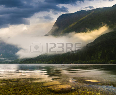 1,119 Large Lakes Stock Illustrations, Cliparts And Royalty Free.