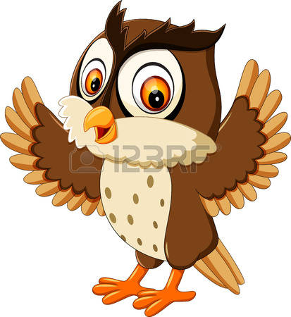 2,257 Large Beak Stock Illustrations, Cliparts And Royalty Free.