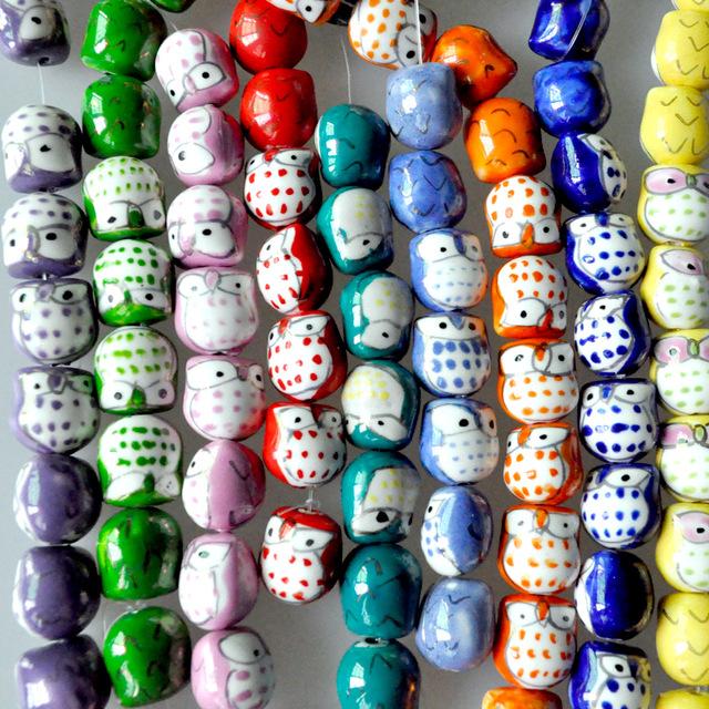 Aliexpress.com : Buy New Design Handmade Animal Porcelain Ceramic.