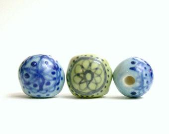 Kira Call Ceramics by KiraCallCeramics on Etsy.
