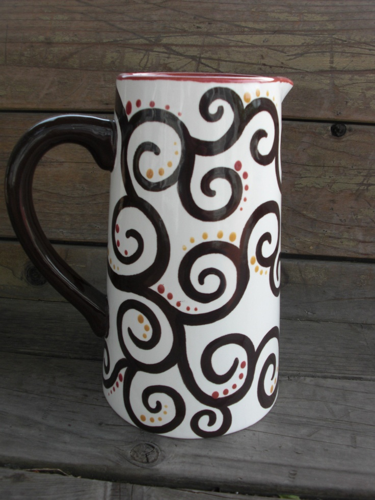 1000+ images about Pottery Ideas on Pinterest.