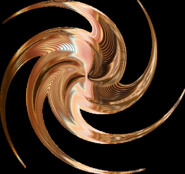 Copper Dragon.