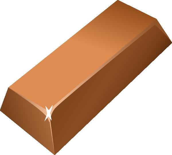 Copper Clip Art at Clker.com.