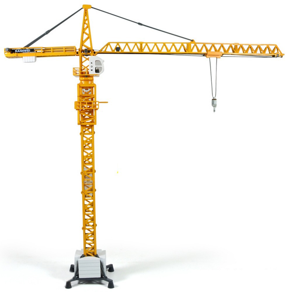 Gallery For > Liebherr Cranes Clipart.