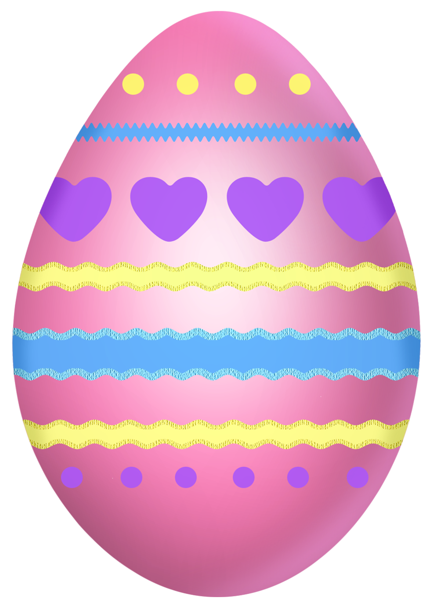 large easter egg clipart 20 free Cliparts | Download ...