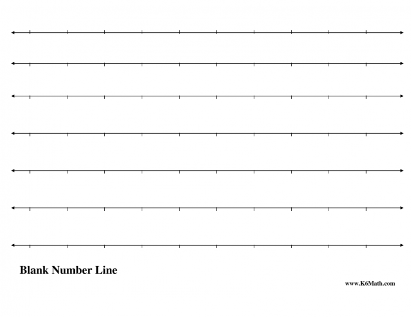 Worksheet : Number Line 50 To Clipart Etc 50x1 With 41675 Also Lg.