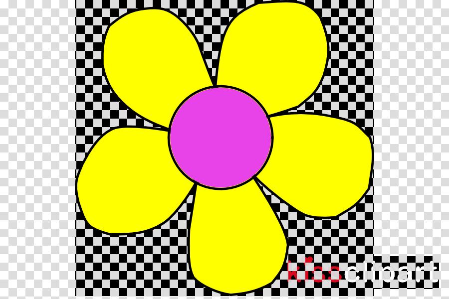 Download large flower clipart Flower Clip art.