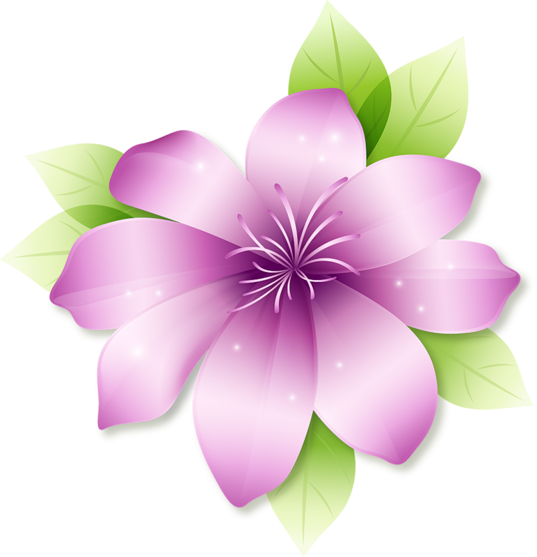 Large_Pink_Flower_Clipart.png?m=1366495200.
