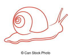 Snail Illustrations and Stock Art. 8,286 Snail illustration.