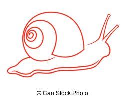 Snail Illustrations and Stock Art. 8,286 Snail illustration.