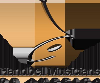 Handbell Musicians of America.