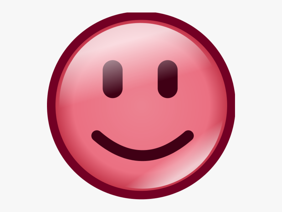 Large Smiley Face Clipart.