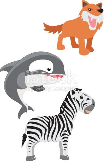 Animal Art Artwork Big Body Cartoon Character Clip Clipart Comic.