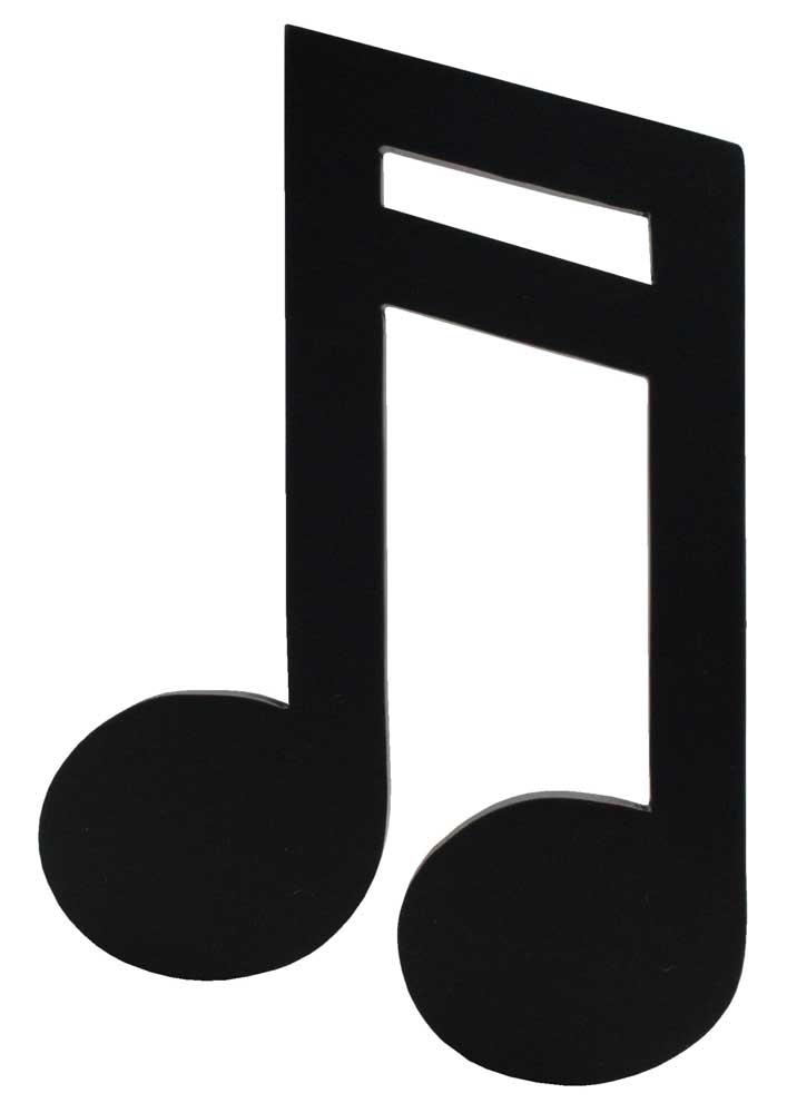 Free Pictures Of Music Notes, Download Free Clip Art, Free.