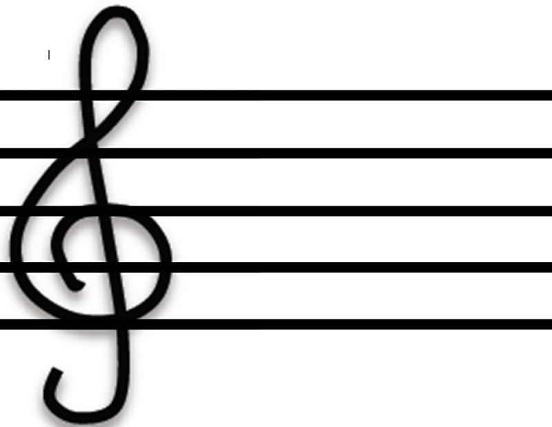 Free Music Notes Images Free, Download Free Clip Art, Free.