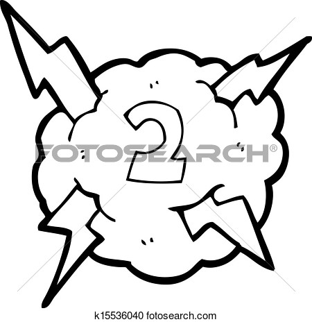 large number cloud clipart - Clipground