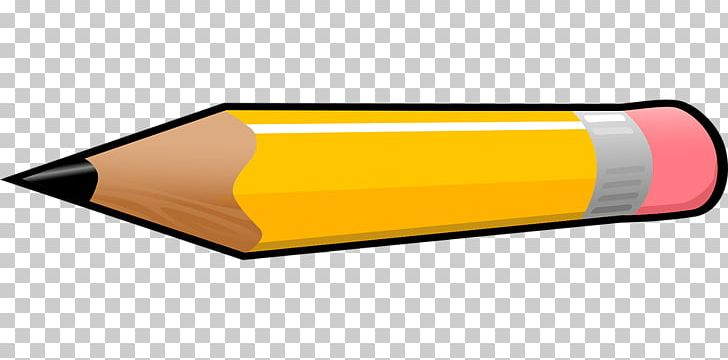 Large Pencil PNG, Clipart, Objects, Pencil Free PNG Download.