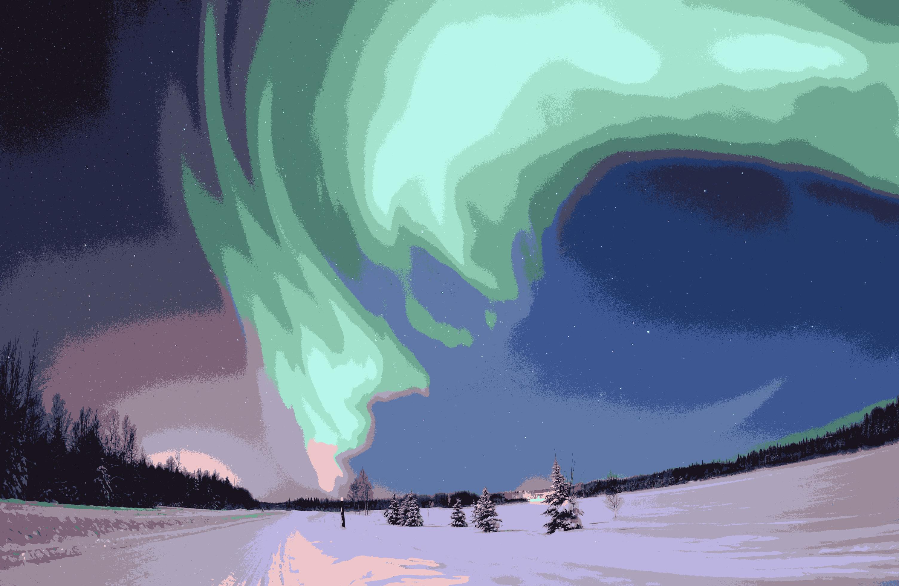 File:Polarlicht 2 kmeans 16 large.png.