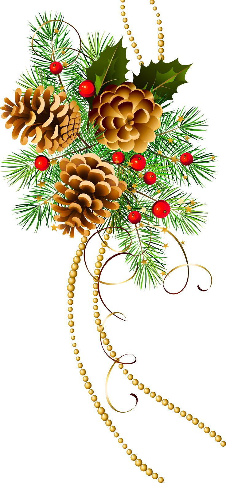 25+ best ideas about Xmas Clip Art on Pinterest.