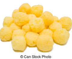 Puff Stock Photos and Images. 31,948 Puff pictures and royalty.