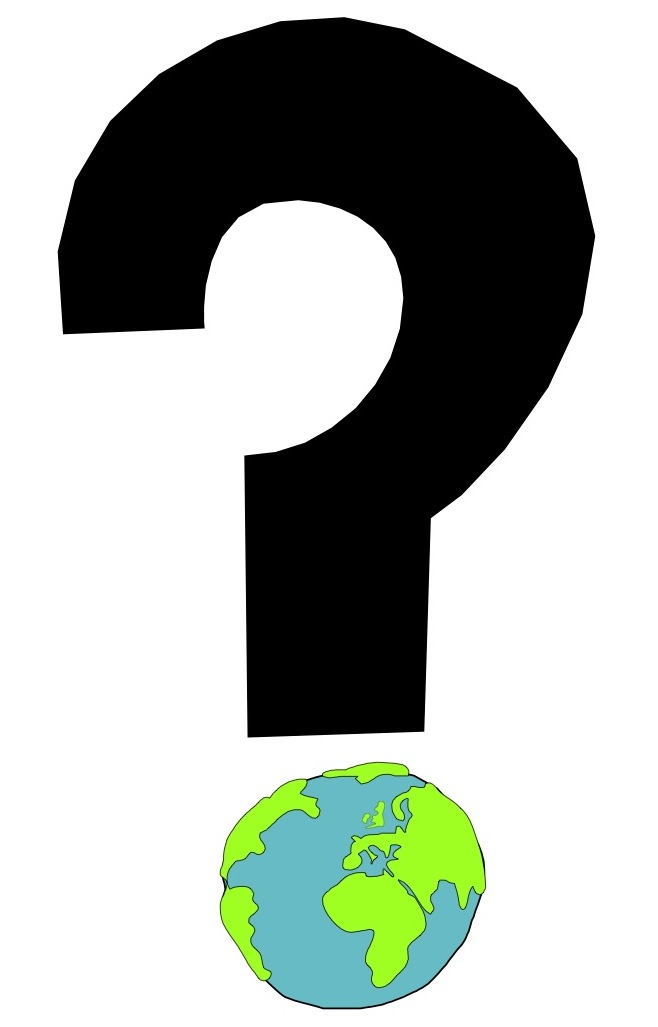 Free Big Question Mark, Download Free Clip Art, Free Clip.