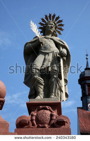 Schonau Stock Photos, Royalty.