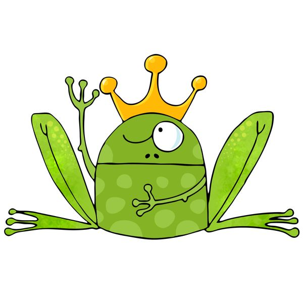 1000+ images about the frog prince on Pinterest.