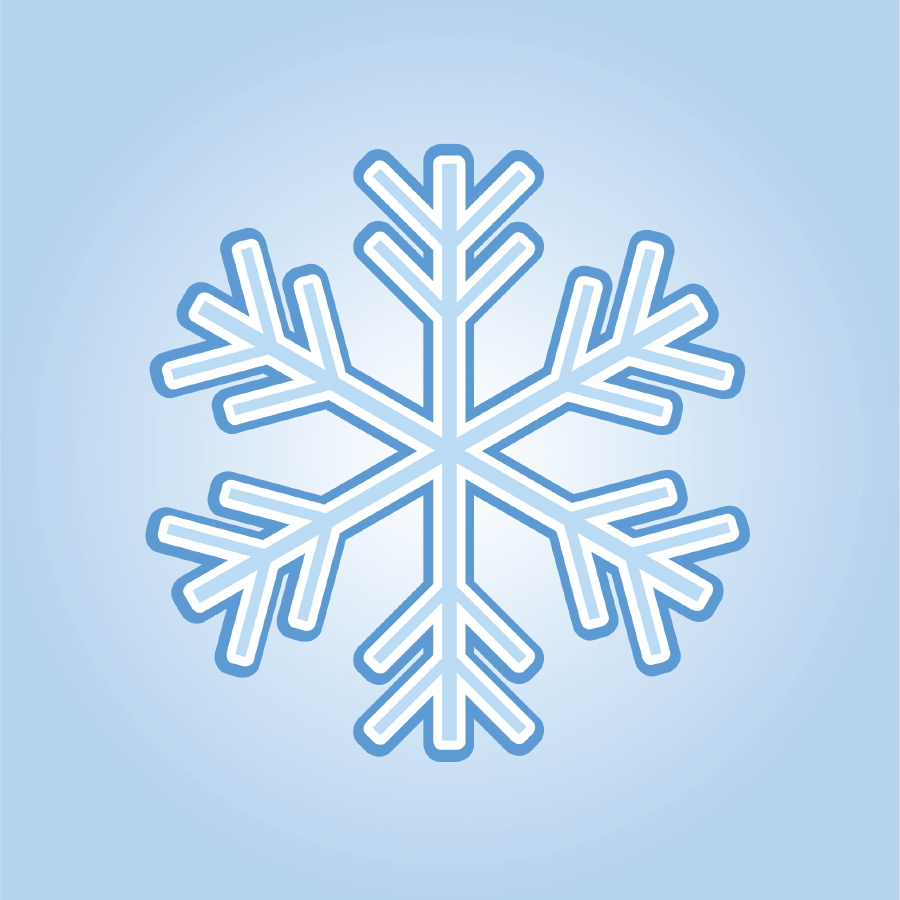 Free Large Snowflake Cliparts, Download Free Clip Art, Free.