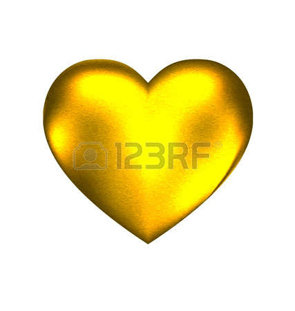 797 Solid Hearts Stock Illustrations, Cliparts And Royalty Free.