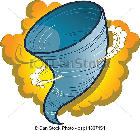Spout Vector Clipart Royalty Free. 1,033 Spout clip art vector EPS.