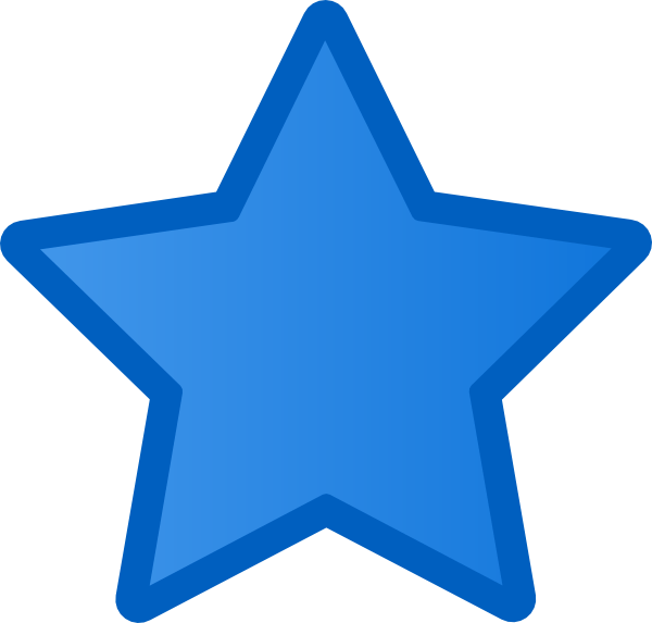 Free Large Star Cliparts, Download Free Clip Art, Free Clip.
