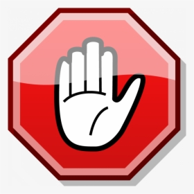 Stop Sign PNG Images, Transparent Stop Sign Image Download.