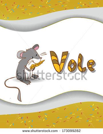 Voling Stock Vectors, Images & Vector Art.