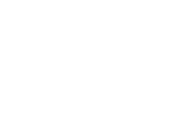 White Angel Wings Clip Art at Clker.com.