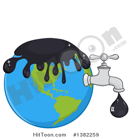 Environment Clipart #1.