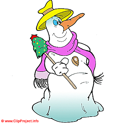 Favorite Sites for Christmas Clip Art.