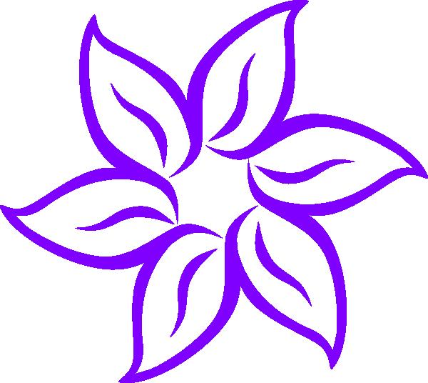 Larkspur Flower Tattoo.